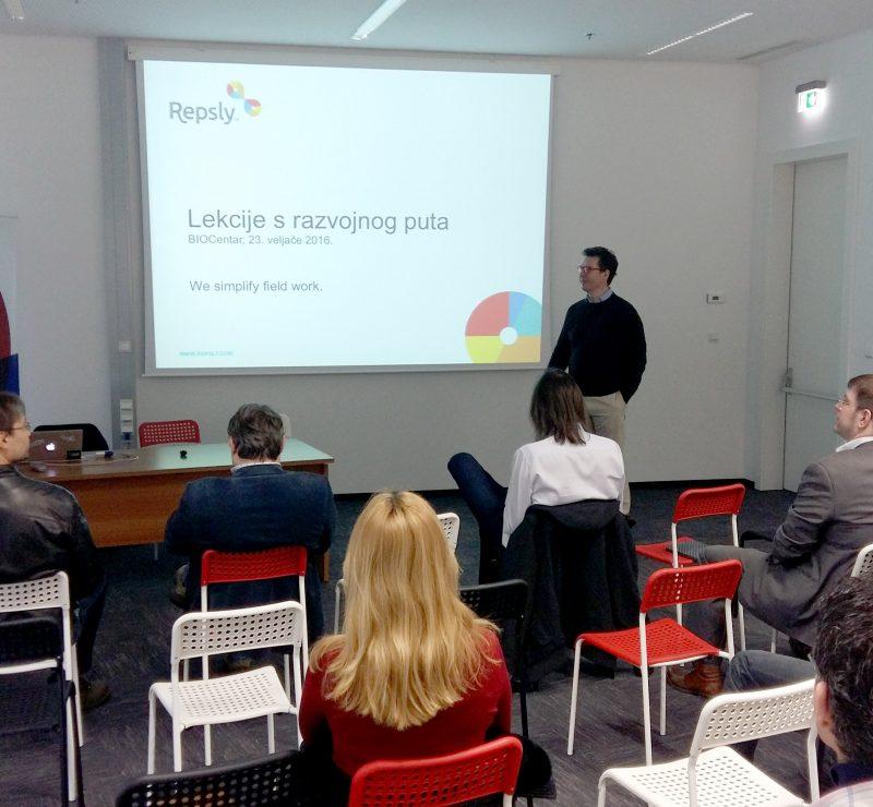 160223 Marko Kovac BIOCentar Lecture 800x740