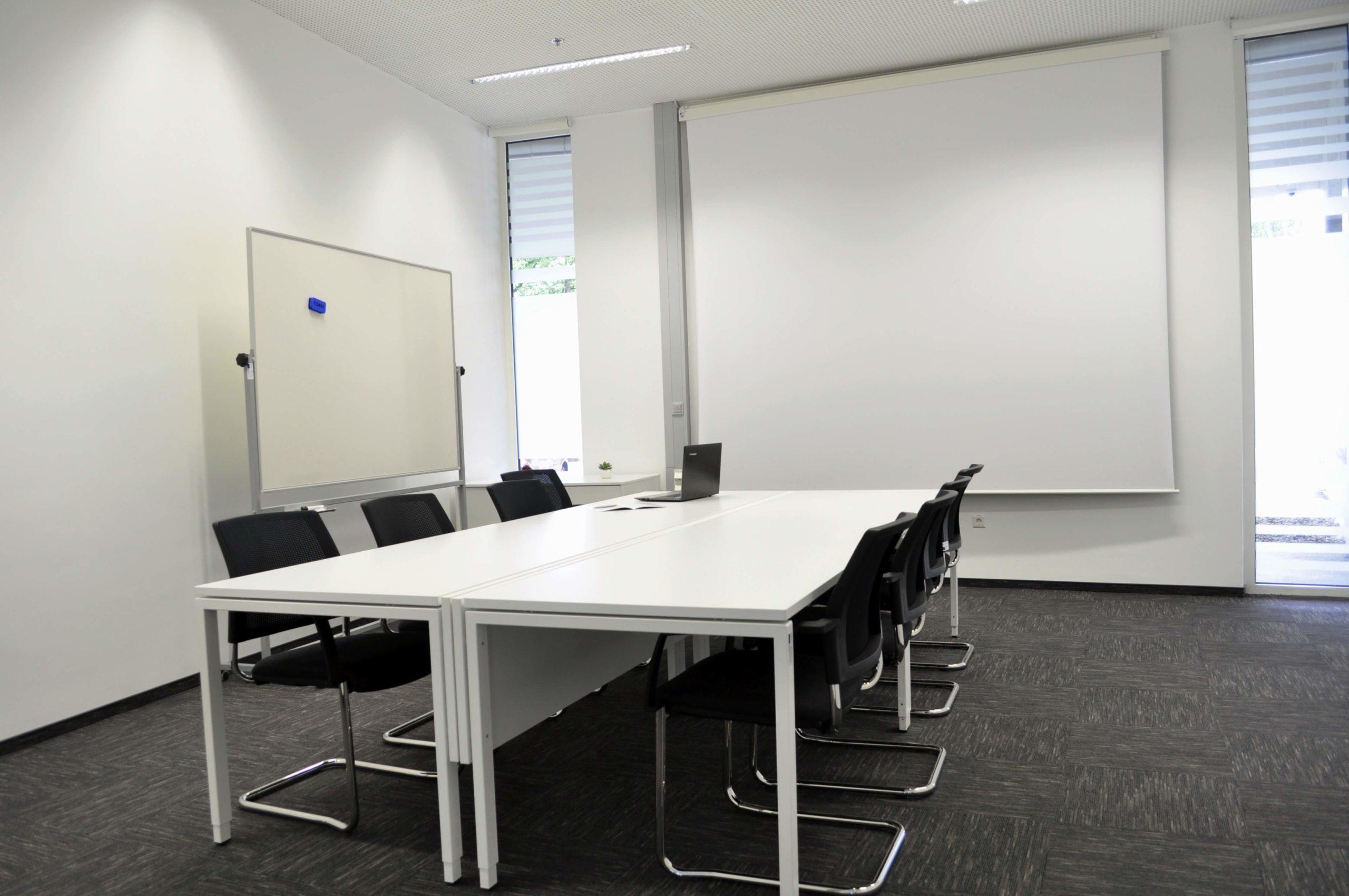 Meeting room 1/3