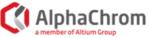 Alphachromlogo 150x38