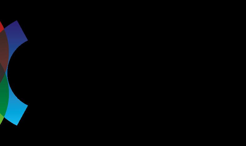 Biocentre Logo ENG@2x 800x475