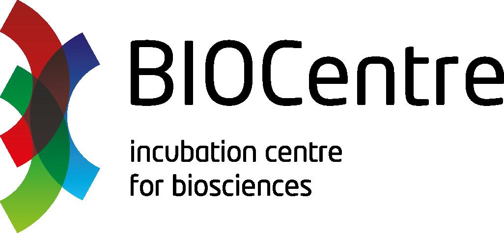 Biocentre Logo ENG@2x