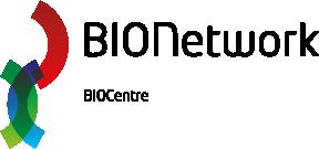 Bionetwork@2x