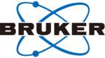 Bruker Logo Vector 150x83