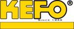 Kefo Logo Velicina 300dpi 150x60