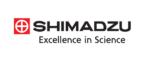 Shimadzu Snipping 150x60