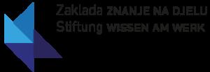 Zaklada Znd Logo Text 300x104
