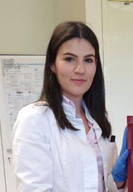 Marija Gunjaca