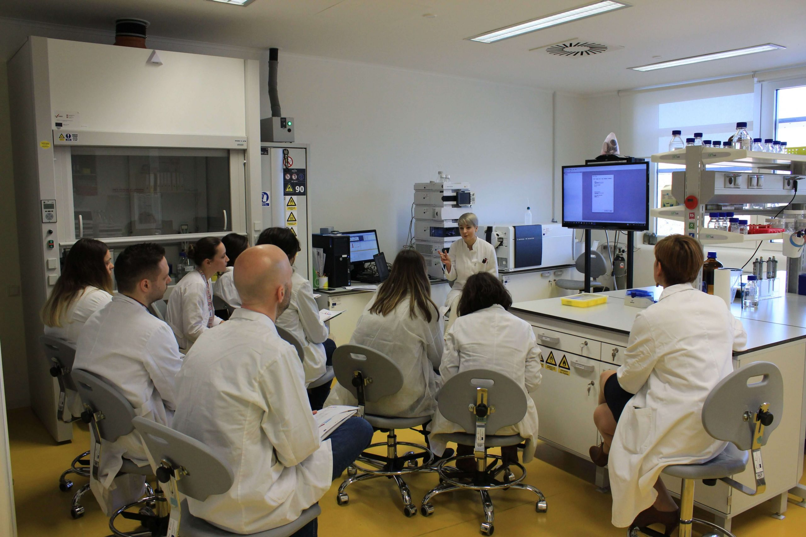 Analiza Identifikacija I Kvantifikacija Proteina 3 Scaled