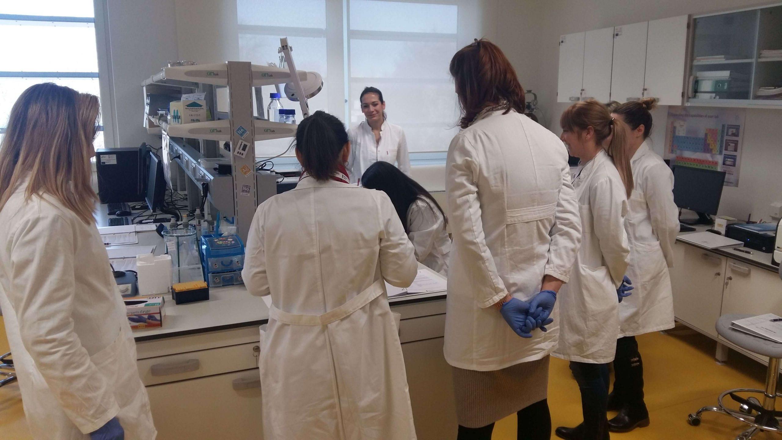 Osnove Proteomike Biocentar 2017 1 Scaled
