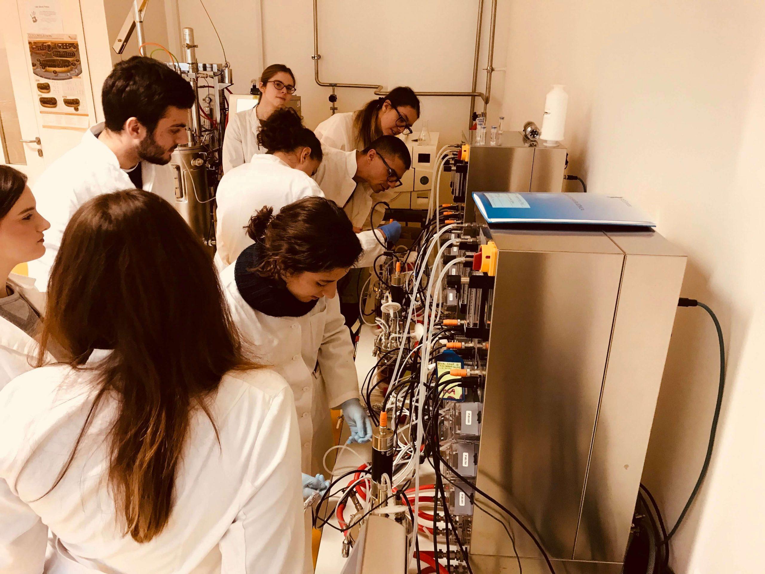 Uvod U Bioprocesno Inženjerstvo 3 Scaled