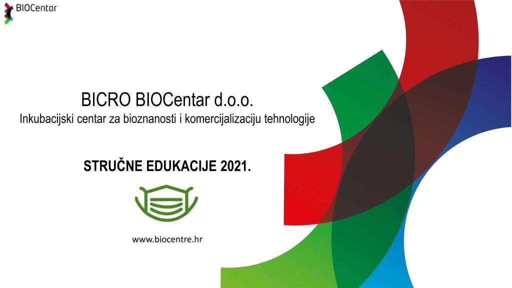 2021 BICRO BIOCentar Plan Edukacija 1 1024x576