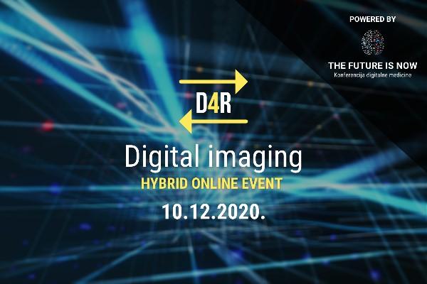 HIT Konferencija Gdje Sam Ja U Digitalizaciji Medicine