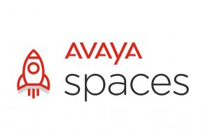 AvayaSpaces Icon 01 300x188
