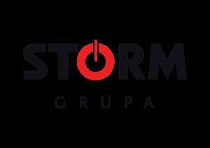 Storm Grupa Logo Rgb 300x212