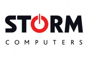 Storm 300x200