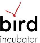 bird_incubator