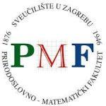 PMF ZG 150x150