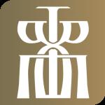 Institut Za Antropologiju 150x150