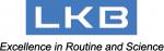 LKB Logo.fw  150x47