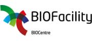 Biofacility2@2x